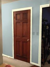 benjamin moore firenze google search color my world