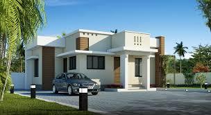 Home Interior Design Kottayam by Calicut Kollam Kottayam Ssa Planners In Kochi India
