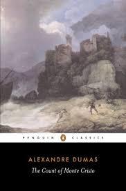 The Count Of Monte Cristo Penguin Classics Amazon Com The Count Of Monte Cristo Penguin Clothbound Classics