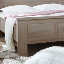 Schlafzimmer Bett Nussbaum Funvit Com Weiße Küchenbank