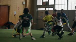 Flag Football Leagues Nfl Flag Football League Aviator Sports Brooklyn Ny