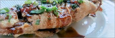 ambassador dining room baltimore goa fish with tamarind sauce at ambassador dining room the best