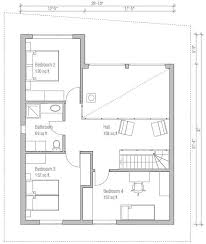3 bedroom house plan small house plan with garage mesmerizing small 3 bedroom house