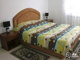 appartement 3 chambres location location appartement à les palmeraies iha 62642