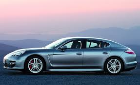 2014 porsche panamera interior a porsche panamera story that will bring a smile to your face