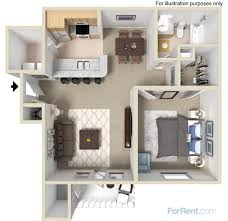 2 Bedroom Apartments Chicago Normandy Floor Plan The Wheatlands Apartments Chicago Illinois