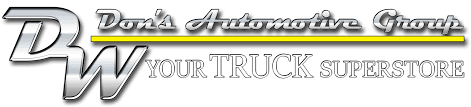 monster truck show lafayette la blog used cars for sale 70503 lifted trucks for sale lafayette