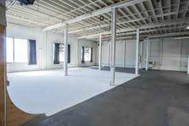 modern warehouse set warehouse film location u0026 photo studio in la