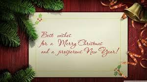 les 47 meilleures images du tableau merry wishes pics