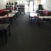 mathnasium of scottsdale 10 photos tutoring centers 10810 e