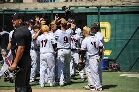 men u0027s baseball university of hawaii hilo