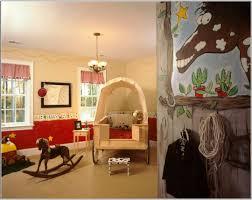 santa fe new mexico adobe home southwestern decorating ideas idolza