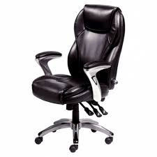 Office Chair Sams Club Serta Office Chair Sams Club Tables And