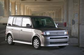 scion xb 2005 scion xb