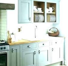 meuble cuisine blanc laqué meuble de cuisine blanc laque meuble laque meuble cuisine blanc