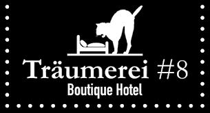 design hotel sã dtirol verträumte gin tage genusshotel auracher löchl kufstein tirol