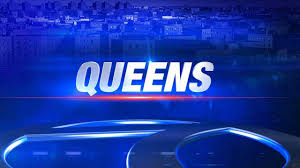 Queen S Dog Cambria Heights News Abc7ny Com