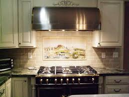subway tile backsplash in kitchen best tile backsplash kitchen wall decor ideas jburgh homes