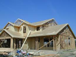 building a new house lights out houston real estate home u0026 energy efficiency
