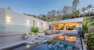La Jolla Luxury Homes by Project Soledad Canyon