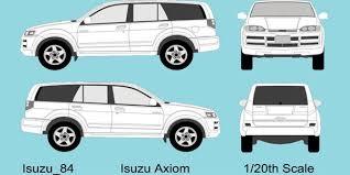 sign t shirt vehicle wrap business equipment u0026 assets for sale