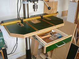 best drill press table 33 best woodworking drill press images on pinterest drill drill