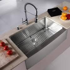 Kitchen Sink Install Kitchen Sink Sink Drain Installation Kitchen Sink