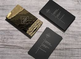 Adobe Illustrator Business Card Template With Bleed 23 Staples Business Cards Free Printable Psd Eps Word Pdf
