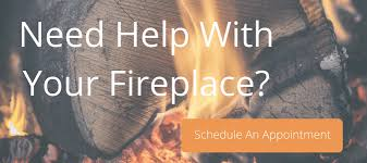Fireplace Repair Austin by What U0027s The Best Wood To Burn For My Fireplace Capitol Chimney