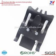 lexus floor mat retainer hook retention clip retention clip suppliers and manufacturers at