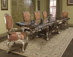 benetti s italia fiore 11 piece dining set usa warehouse furniture benetti s italia fiore 11 piece dining set