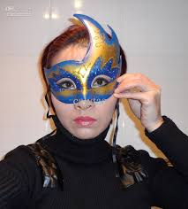 venetian carnival costumes for sale on sale party masks carnival mardi gras costume venetian