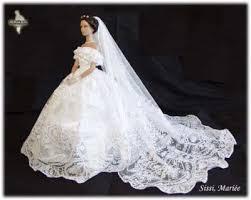 robe de mari e sissi articles de siissiimpeatriice taggés la robe de mariée de sissi