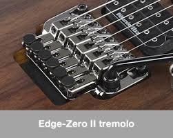 ibanez guitars manuals