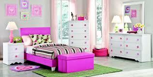bedding set colorful bedroom interior for 3d render boys