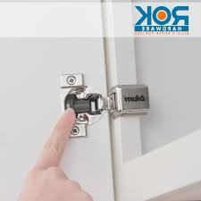 blum cabinet hinges 110 blum cabinet hinges 110 defilenidees com