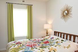 modèle rideaux chambre à coucher modèle rideaux chambre à coucher fashion designs