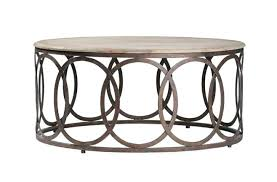 metal end table legs round metal end table metal coffee tables innovative metal round