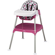 Infant High Chair High Chair Harness Ebay