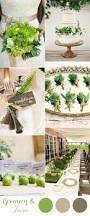 Elegant Colors 323 Best Wedding U0026 Party Colors Images On Pinterest Marriage