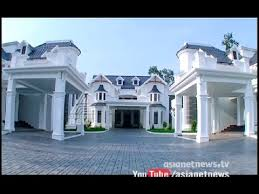 three homes 3 houses in one compound home 28 may 2016