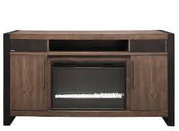 La Z Boy Sanders Furniture by Fireplaces And Fireplace Tv Consoles Raymour And Flanigan