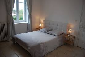 chambre d hote aignan chambres d hôtes les bords du cher chambres et chambre familiale