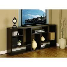 metro home decor amazon com metro shop furniture of america multi purpose 3 in 1
