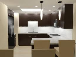 kitchens modern condominium kitchen modern design normabudden com