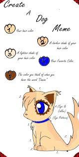 Make Your Own Cat Meme - make your own cat meme 28 images i create my own memes and here