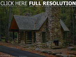 One Story Log Home Plans 3 Story Open Mountain House Floor Plan Asheville Plan Luxihome