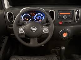cube like cars 2010 nissan cube price photos reviews u0026 features