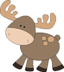 moose template free pattern sassy moose from the forest friends woodland quilt