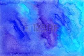 dark blue paint vector stain royalty free cliparts vectors and